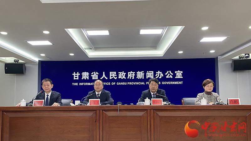 2020年甘肃省城乡居民医疗保障缴费标准公布 同步提高30元