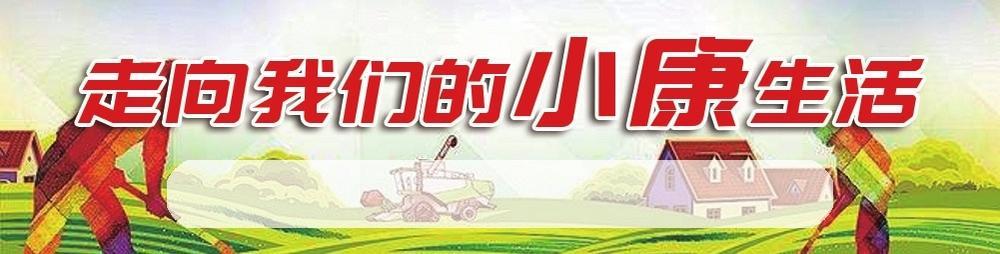 http://www.lzhmzz.com/tiyuyundong/137486.html