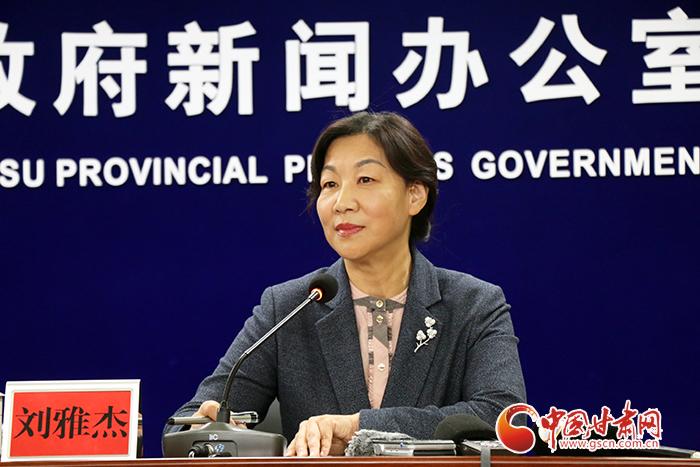 甘肃省第七次全国人口普查登记将于11月1日起正式拉开帷幕