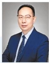 甘肃省两名科学家当选国际宇航科学院终身院士