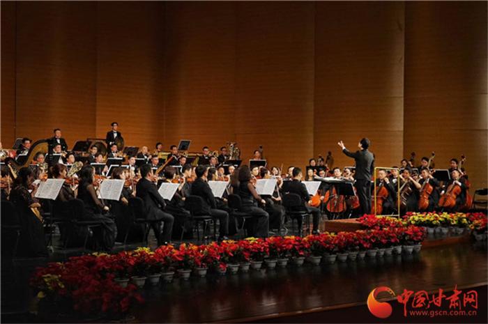 大赛将至!甘肃省规模最大的器乐大赛将于11月5日开始