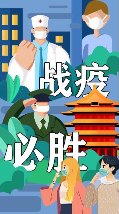 http://www.k2summit.cn/junshijunmi/3026422.html