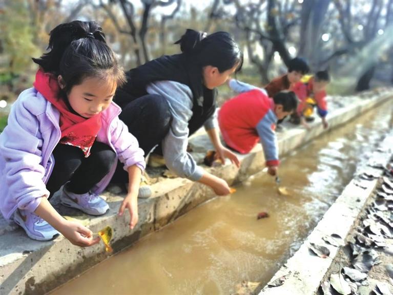 """皋兰县聚力""""五个一"""" 打造生态宜居和谐村庄"""