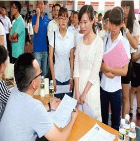 【就业】截至10月底甘肃省城镇新增就业31.9万人