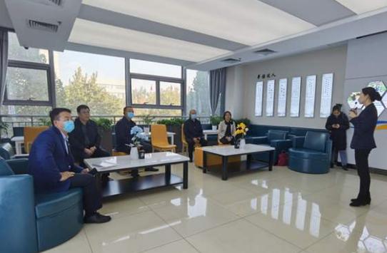 明年年底前甘肃省275项政务服务跨省通办省内通办