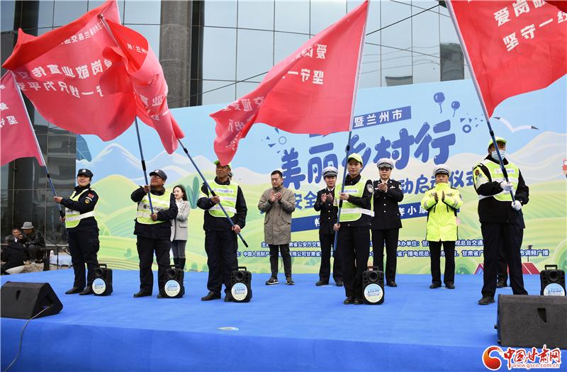 http://www.lzhmzz.com/dushujiaoyu/140768.html