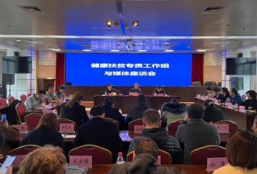 http://www.lzhmzz.com/lanzhoufangchan/140775.html