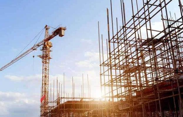 兰州市今年新建棚改项目开工率已达85.1%