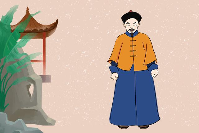 【中国的脱贫智慧】手绘视频从苦瘠之地到山川秀美初洛风,她这样大变样