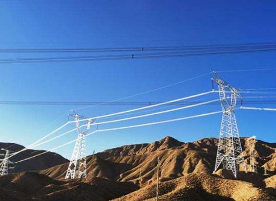 国网兰州供电公司公布24小时供电服务抢修直通电话
