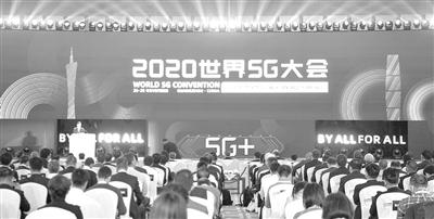 http://www.lzhmzz.com/lanzhouxinwen/142482.html