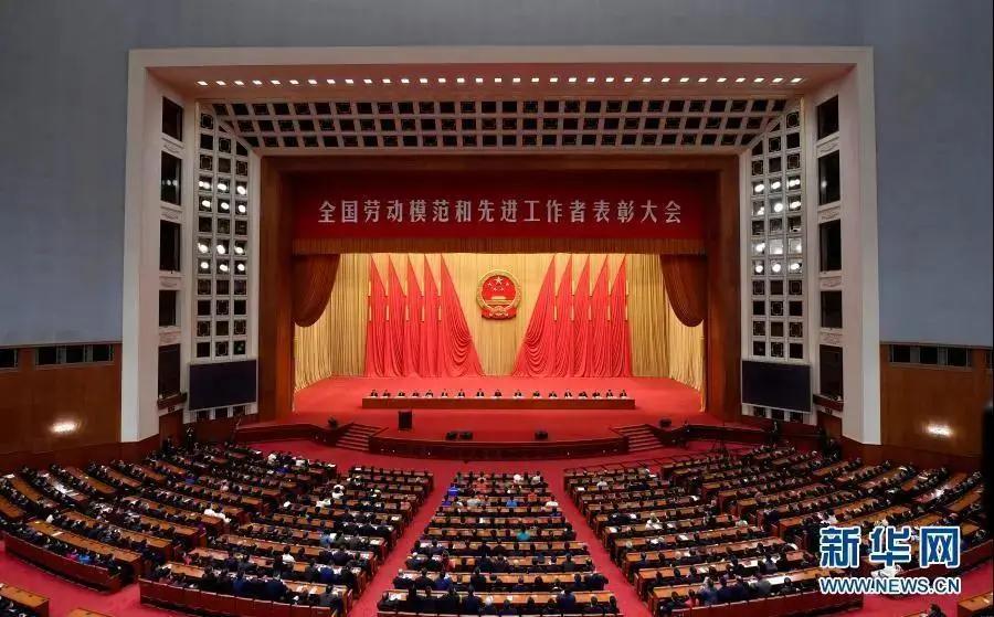 http://www.lzhmzz.com/lanzhoujingji/143076.html