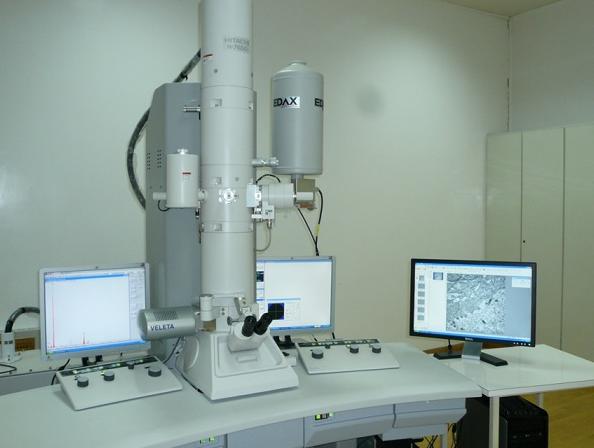 城关区人民医院核酸检测实验室建成投用日检测量可达4000人次