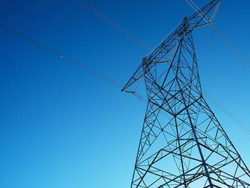 明年1月1日起甘肃省调整销售电价优化峰谷分时电价政策
