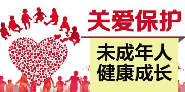 http://www.lzhmzz.com/qichejiaxing/142849.html