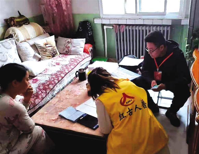 http://www.lzhmzz.com/wenhuayichan/142678.html