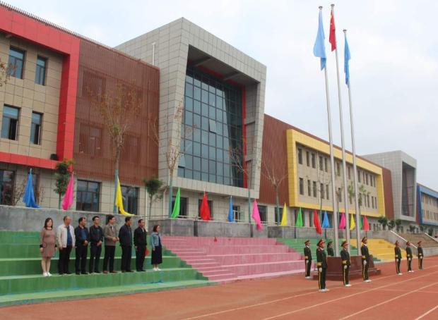 《甘肃省中小学安全条例》来了