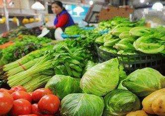 十一月甘肃省肉禽蛋价格涨跌互现