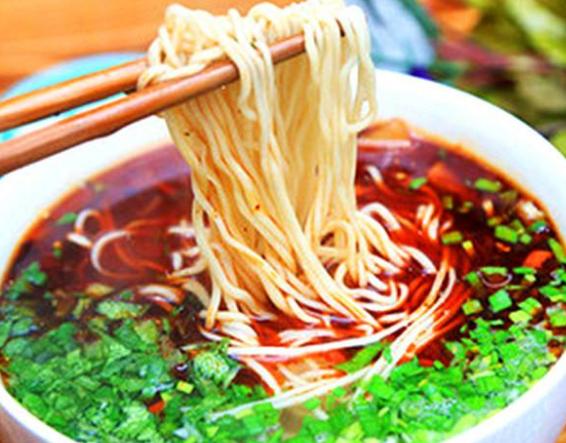 甘肃省卫健委发布6项食品安全地方标准