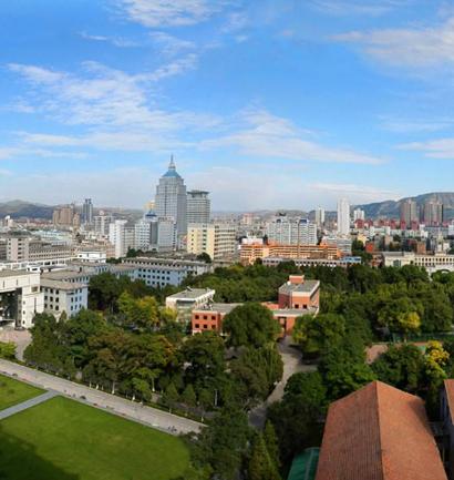 甘肃省拟新增82个博士硕士学位授权点