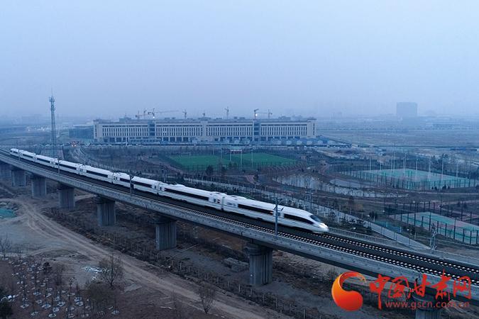 银西高铁全线通过安全评估 12月底正式开通运营