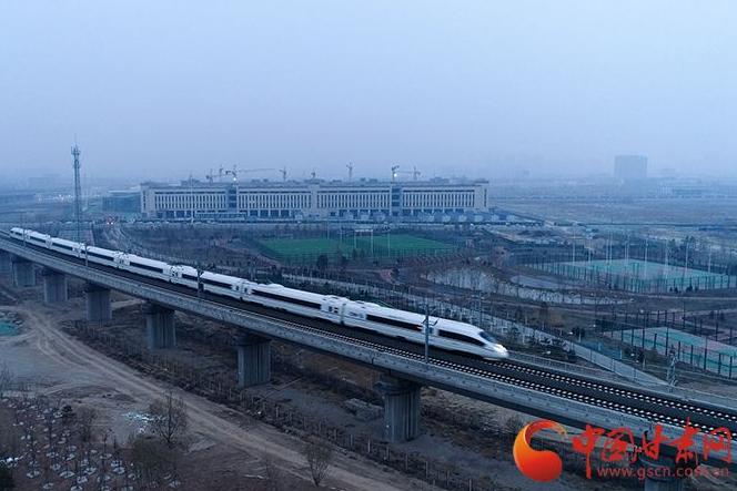 银西高铁顺利通过安全评估预计12月底正式开通运营