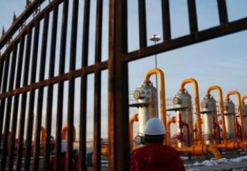 政企协同联动保障兰州市今冬天然气供应