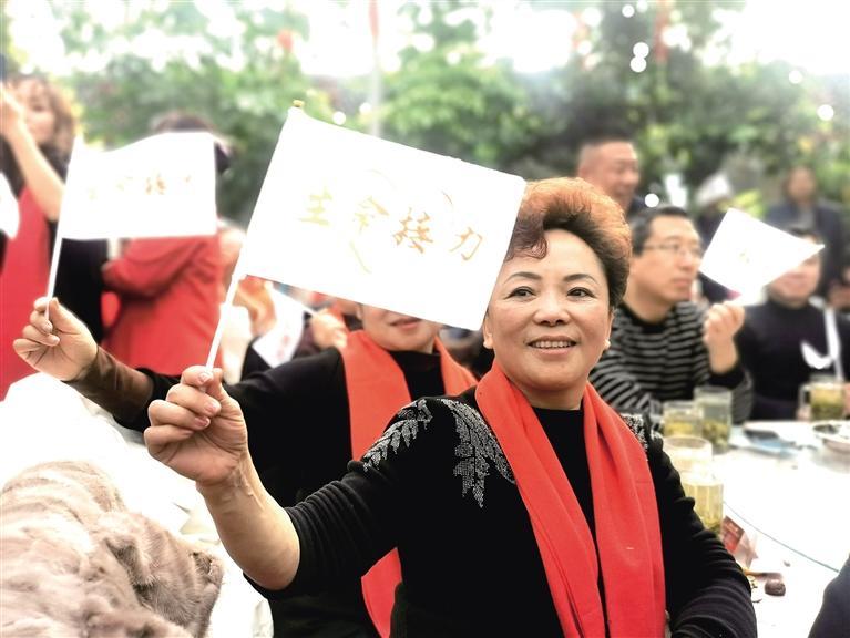 以爱之名 让生命延续 甘肃省无偿捐献遗体器官志愿服务队成立5周年