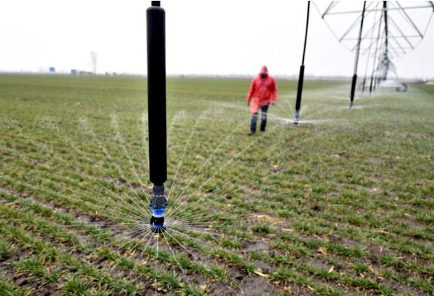 明年1月1日起甘肃省将调整农业排灌电价