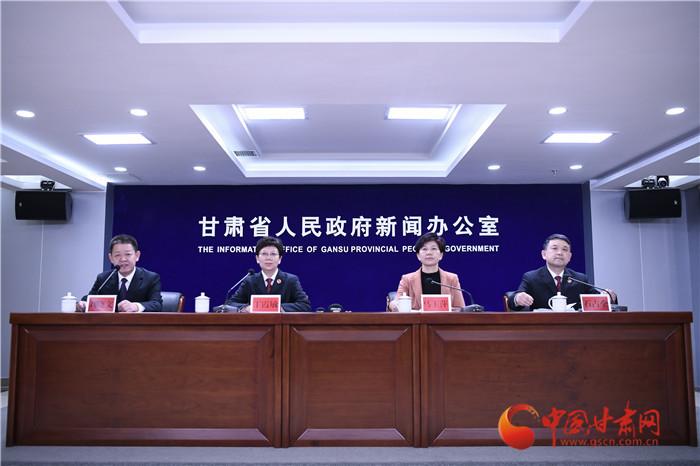 甘肃依法亮剑保护文物 公益诉讼立案监督471件