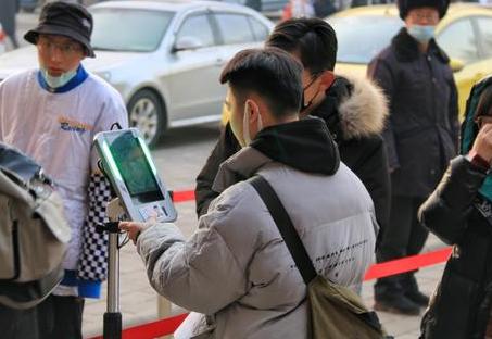甘肃省2021年高考戏剧与影视学类专业统考明天开考