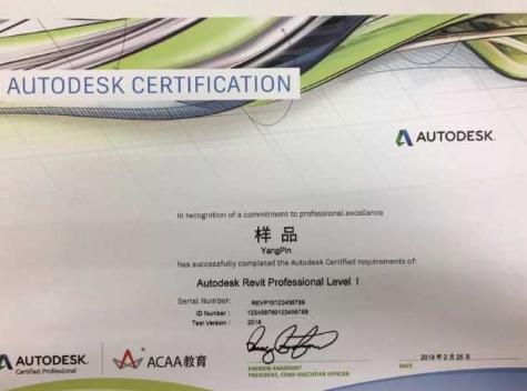 甘肃省市场监督管理局发布2020年认证认可获证组织监督检查结果