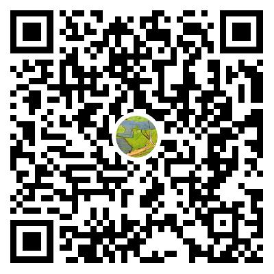 【走向我们的小康生活】长图 卓尼:美丽藏乡日日新