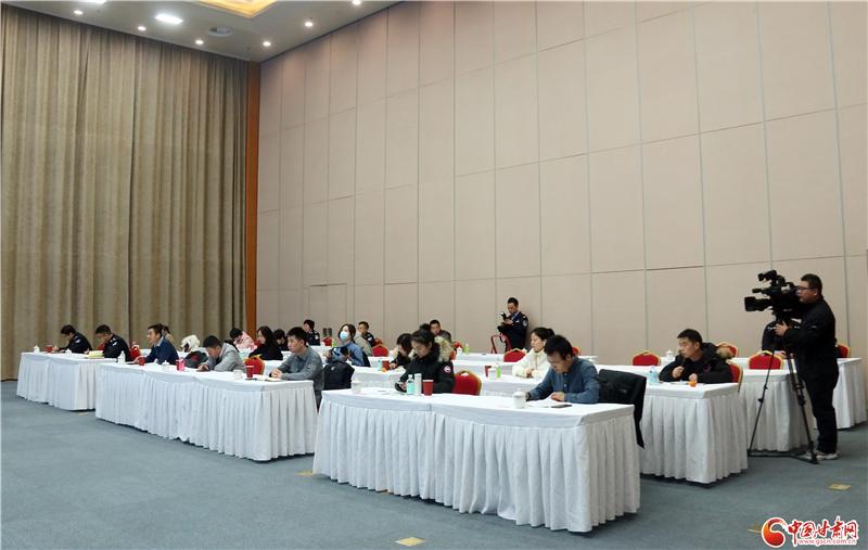 2020年甘肃省道路交通安全形势平稳向好