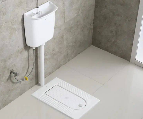 去年兰州市新改建农村户厕共37858户