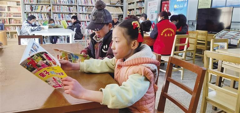 创办红色教育平台 创新志愿服务机制打造品牌 新时代文明实践在榆中焕发活力