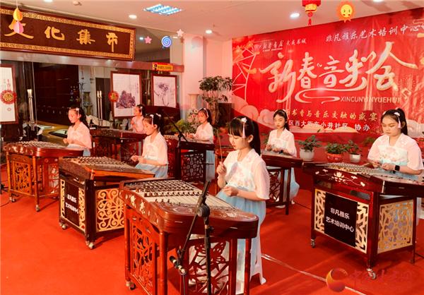 春节假期甘肃省实现旅游收入45.3亿元 共接待游客712万人次