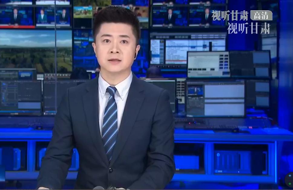 任振鹤主持召开省政府常务会议 安排部署落实10件为民实事事宜