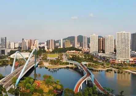 甘肃省发布河湖长制工作考核办法