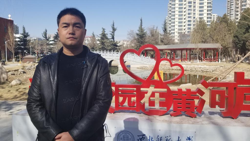 http://www.lzhmzz.com/lanzhoulvyou/147626.html