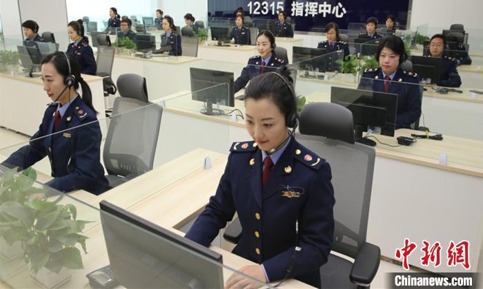 甘肃发布春节消费问题分析:影院禁自带饮品成投诉新热点