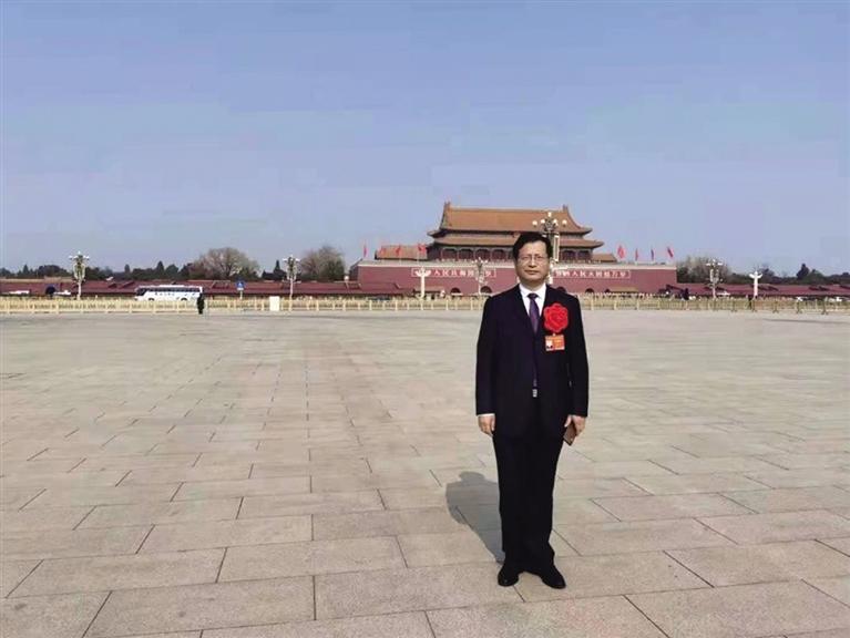 http://www.lzhmzz.com/lanzhoufangchan/150635.html