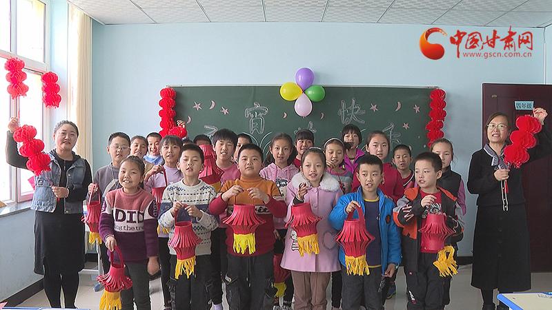 http://www.lzhmzz.com/lanzhoufangchan/148122.html