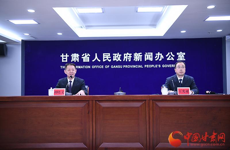《甘肃省中小学校安全条例》3月1日起正式实施