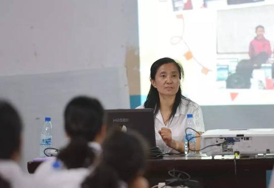 甘肃省中小学教师资格考试3月13日进行笔试