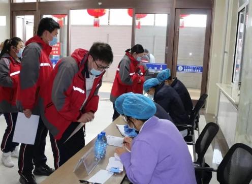 甘肃省2021年高考体检4月5日前完成