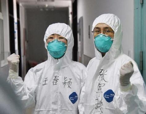 今年甘肃省将完成15个市级重症医学传染病区域改建工程