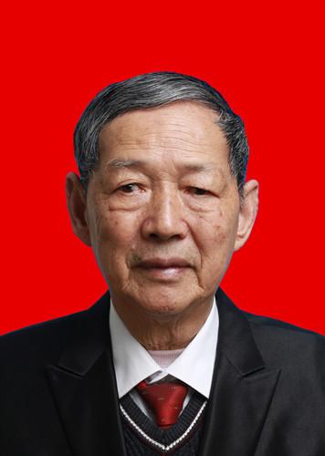 傅廷栋:国际杂交油菜主要开拓者 解决饲料短缺、保护农田生态探索新途径