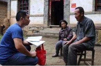 甘肃省出台措施构建社会救助新格局