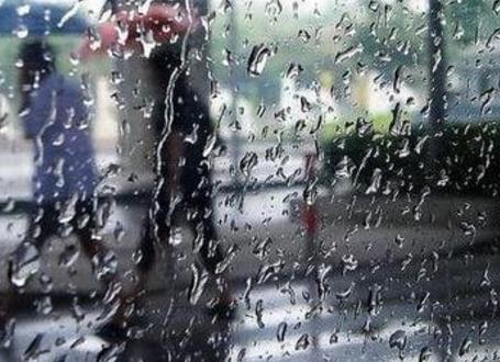未来三天 甘肃省大部多阴雨天气